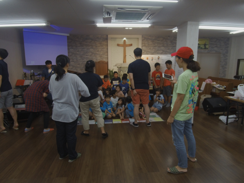 IMG_20190715_161129_0355.png