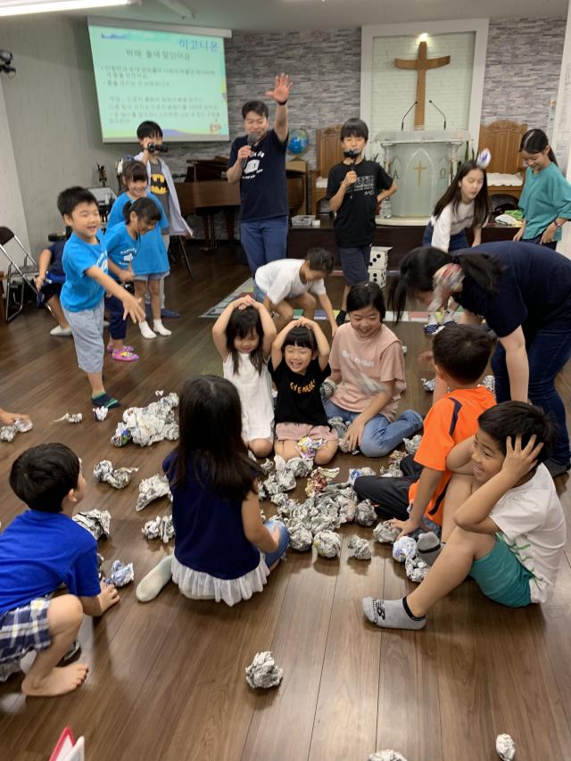 KakaoTalk_Photo_2019-07-15-19-56-00-1.png