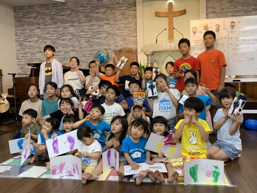 KakaoTalk_Photo_2019-07-15-19-56-00-8.png