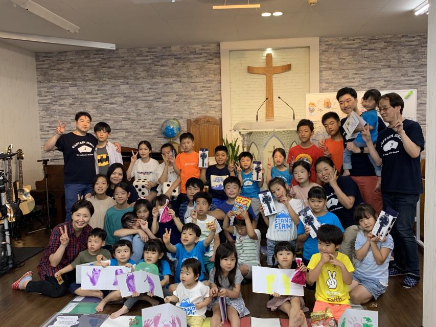 KakaoTalk_Photo_2019-07-15-19-56-00-7.png